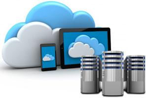 Minnesota web hosting packages